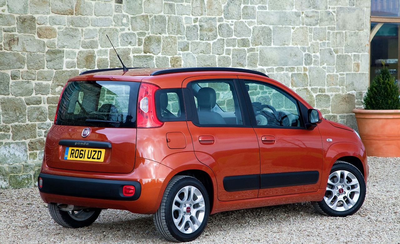 Family-Runaround-Car-2012-Fiat-Panda