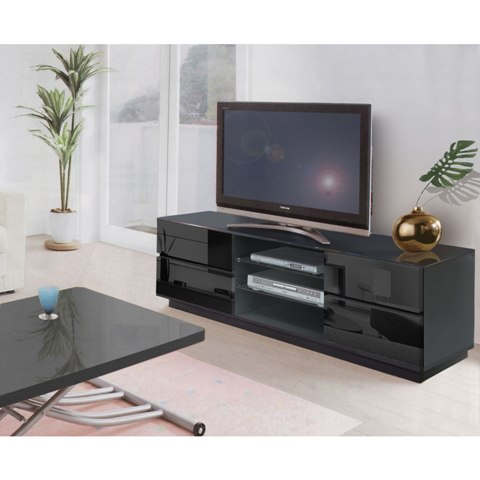 Plasma-TV-Living-Room