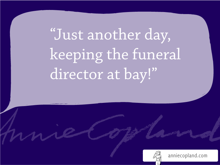just-another-day-annie-copland