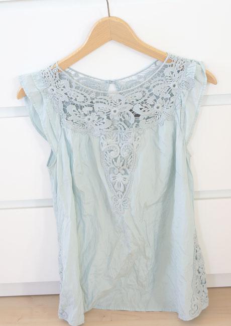 soft-teal-silk-top-on-hanger