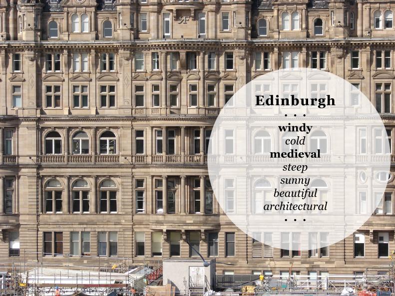 Edinburgh-building-windows-graphics