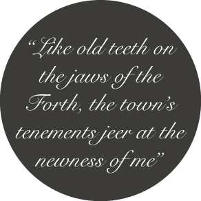 Edinburgh-old-tenements-quote