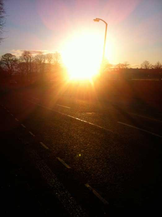 equinox-sunrise-1