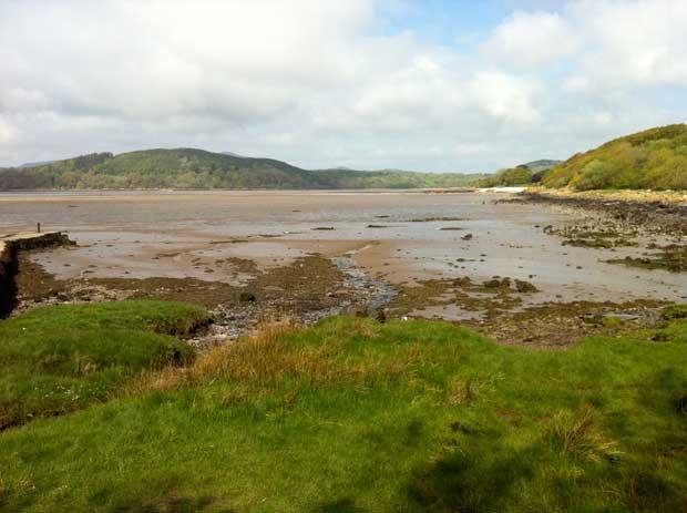 Urr-estuary-from-Rockcliffe-jetty