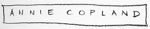 Annie-Copland-signature-UPPERCASE1-web