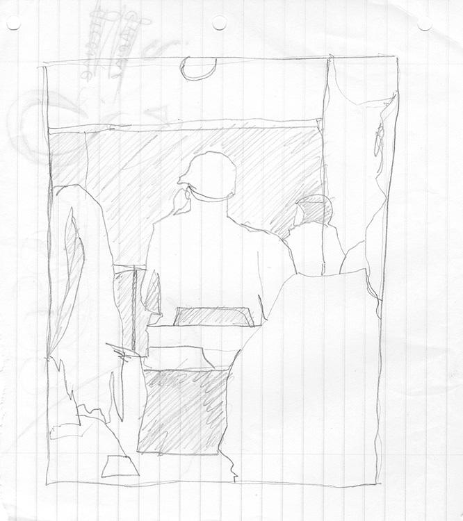 ChemEng-Lecture-Room-negative-space-doodle-web