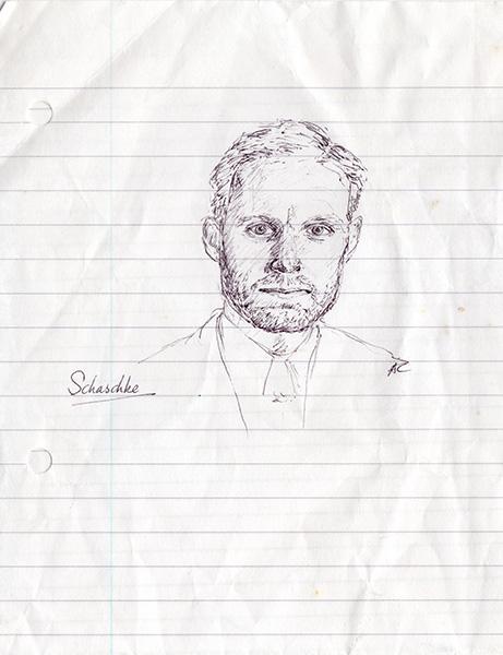ChemEng-lecturer-doodle-web