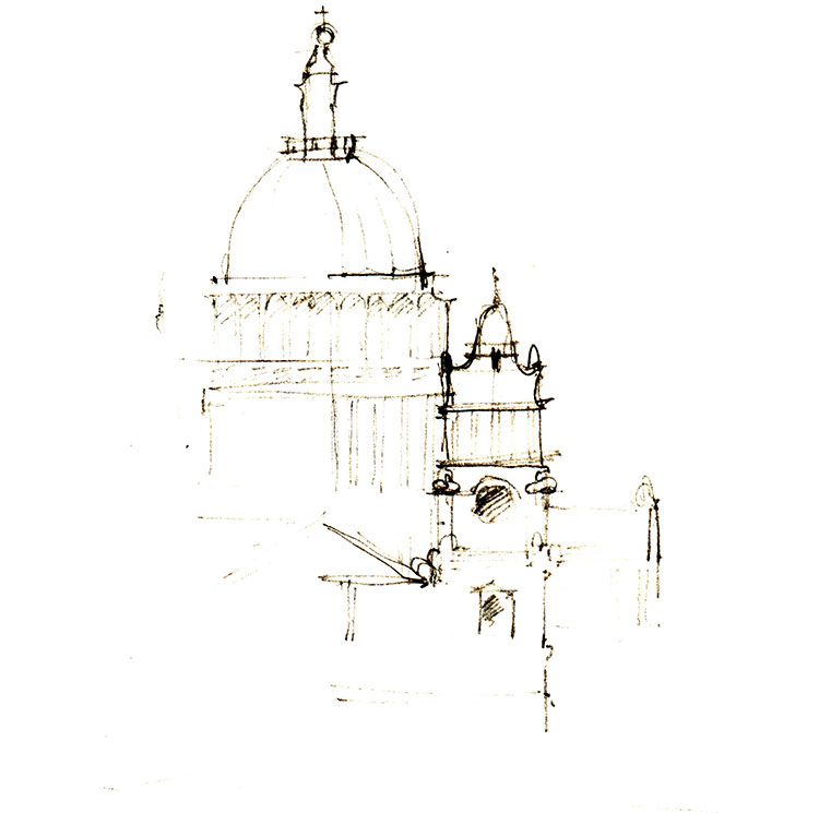 Glasgow-rooftops-buildings-dome-sketch-web