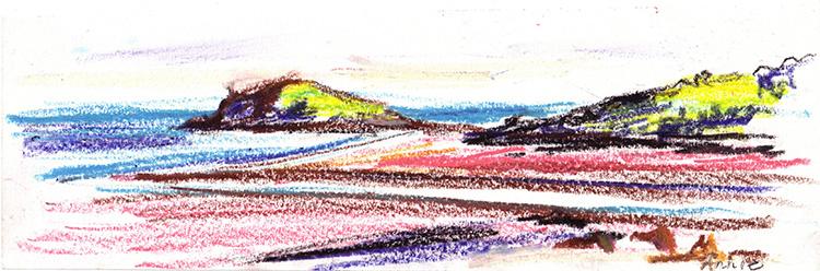 Hestan-Sunset-wax-crayons-web