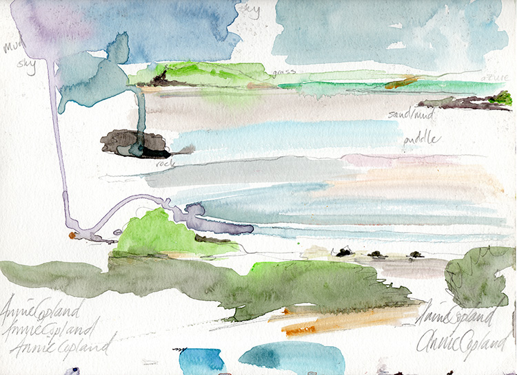 Hestan-reverse-mudflats-colourstudy-c2010-web