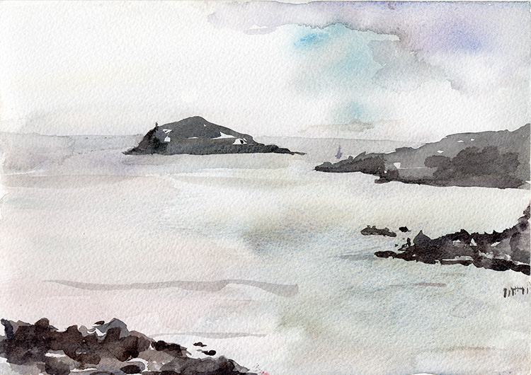 Hestan-very-black-grey-seas-watercolour-web