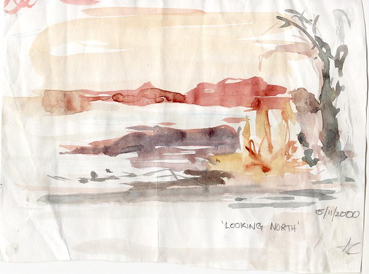 Looking-North-watercolour-sketch-web