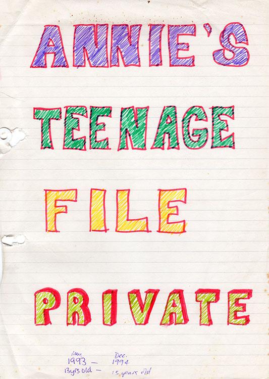 Annie's-Teenage-File-Private-web