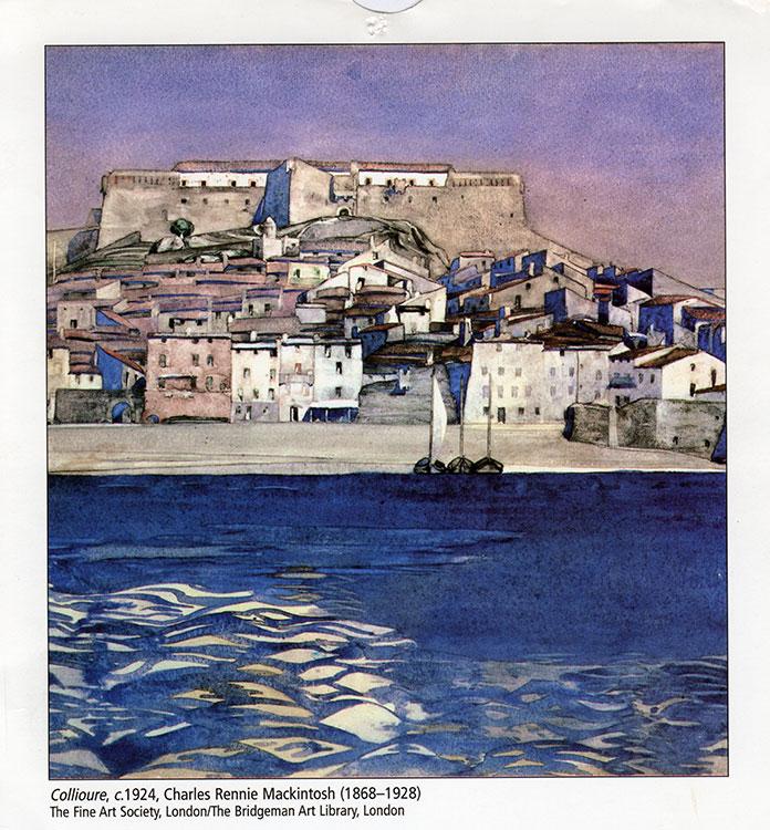 CRM-Collioure-watercolour