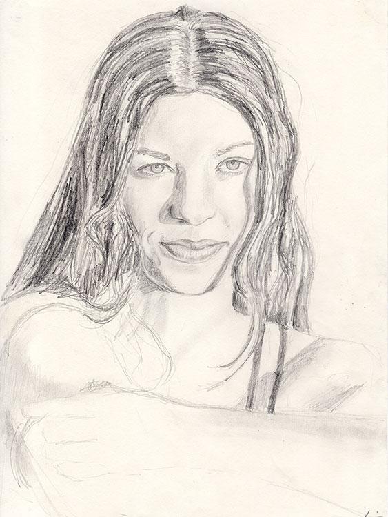 Alanis-Morisette-B&W-pencil-study-c1996-web