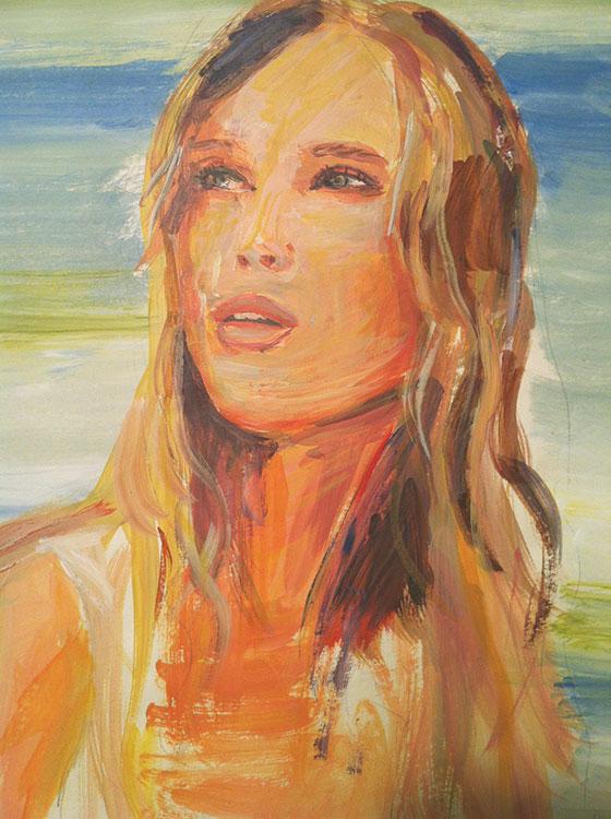 American-blonde-girl-acrylics-2003-web