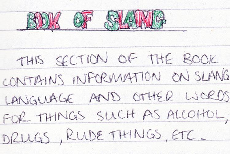 Book-of-Slang-web