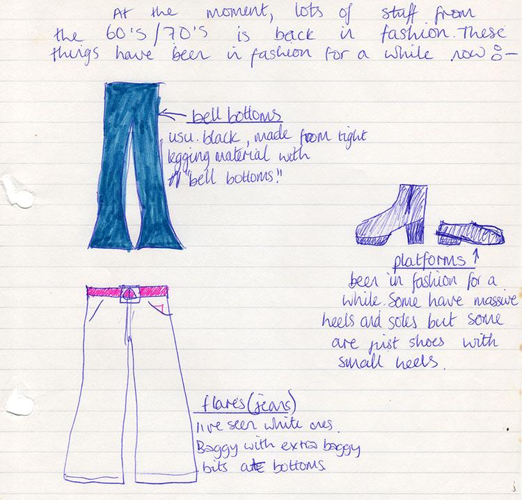 Fashion-EDIT-of-spring-1993-web