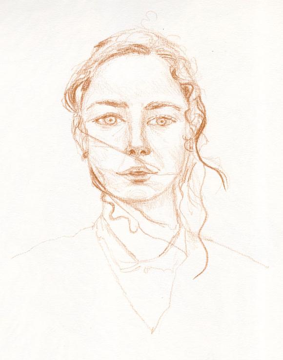 Girl's-Face-in-pencil-c2012-web