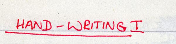 Hand-Writing-heading-web
