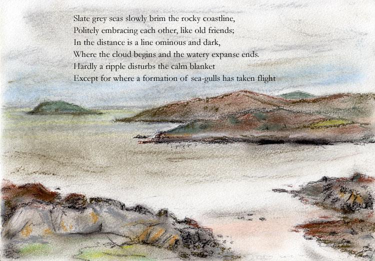 Hestan-grey-seas-autumn-pastels-text-web