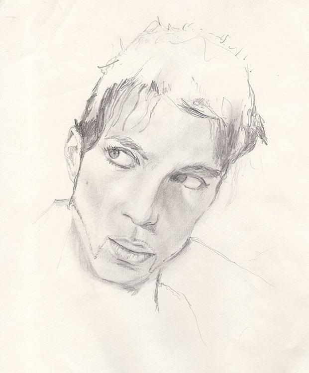 Prince-a-pencil-study-1990s-web