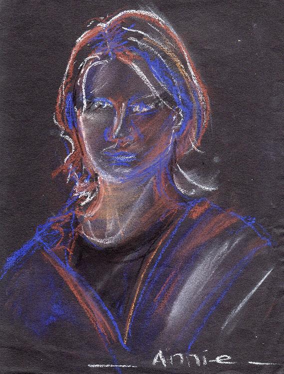 Self-Portrait-pastels-on-black-cartridge-paper-c2003-web