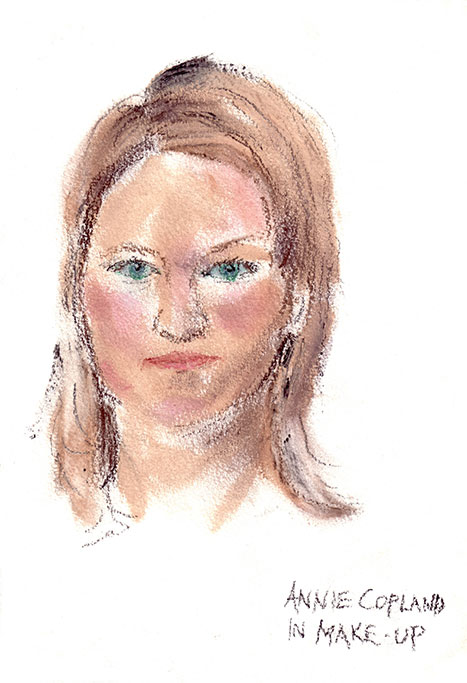 Self-portrait-in-makeup-c2003-web