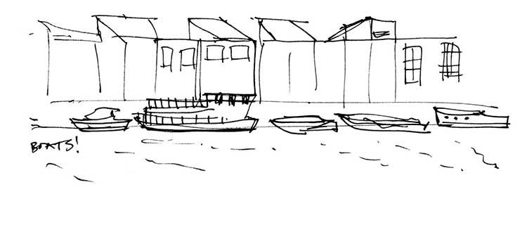 Amsterdam-Boats-web