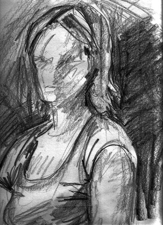 Selfportrait-head-web