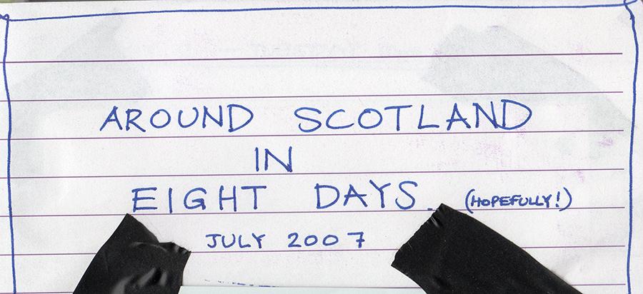 Around-Scotland-In-Eight-Days-title