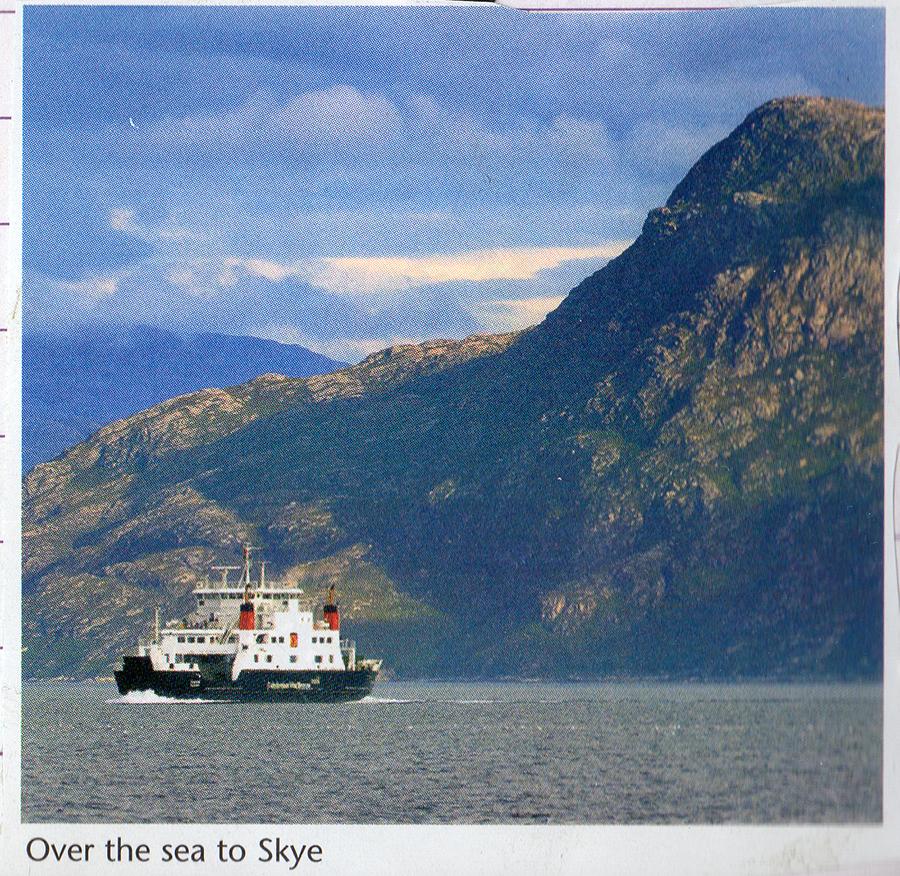 CalMac-Ferry-Over-the-sea-to-Skye