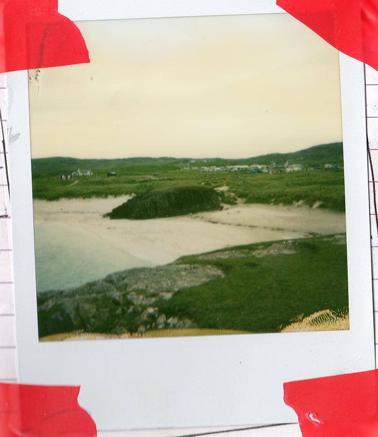Clachtoll-beach-at-sundown
