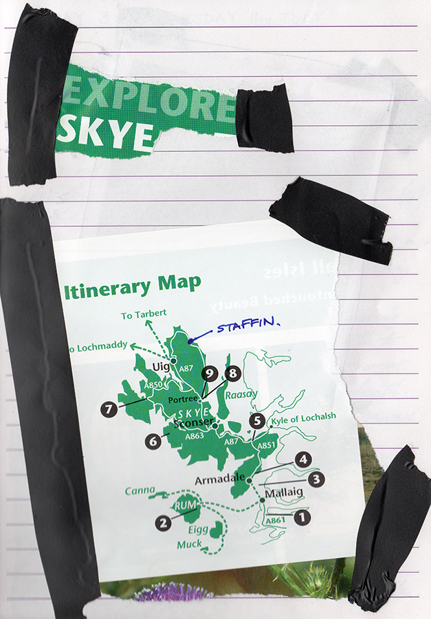 Explore-Skye-Staffin-map