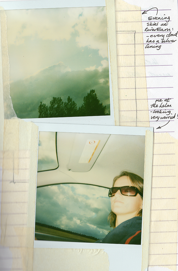 Journey-homeward-in-car