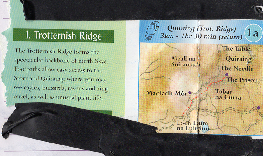 Trotternish-Ridge-map