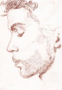 Prince-Study-in-Pencil-c2003-web